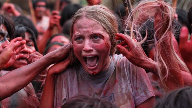 Green-Inferno-Caressed-By-Cannibals.jpg