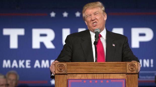 Trump 2.jpeg