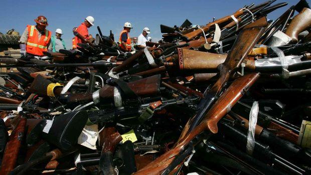 gun-confiscation-kqed.jpg