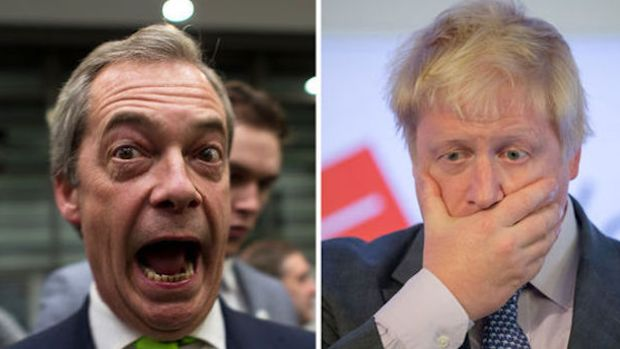 Boris-Farage-670405.jpg