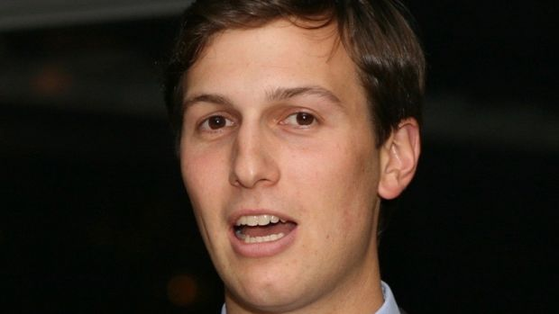 Jared_Kushner_cropped.jpg
