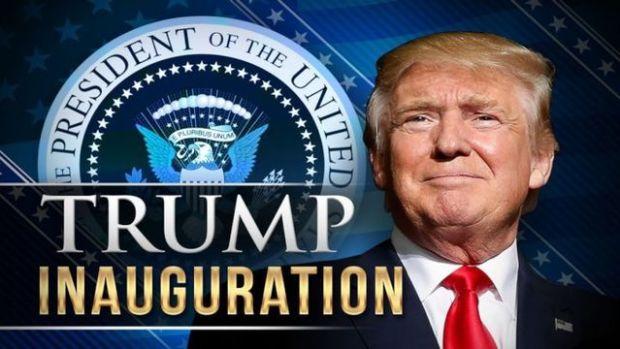 Trump Inauguration_1484859129227_16563065_ver1.0_640_360