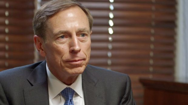 David-Petraeus-777x437
