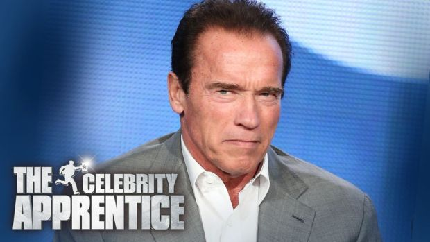 arnold-schwarzenegger-new-host-the-celebrity-apprentice