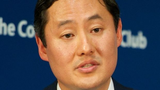 John_Yoo_2012_(cropped)