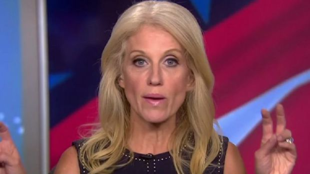 Kellyanne-Conway-YouTube-screensnot-MSNBC-e1473945387443