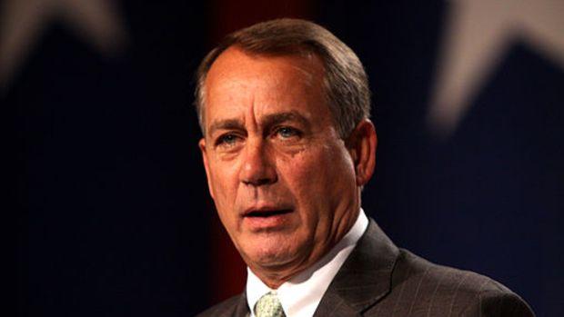 512px-John_Boehner