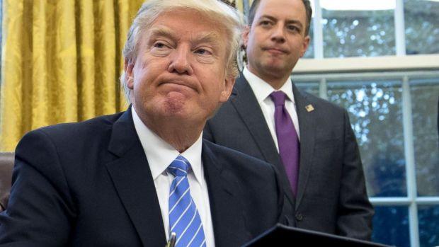 GTY-Trump-TPP-01-jrl-170124_12x5_1600