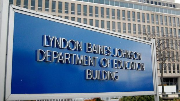 united-states-department-of-education-in-washington-dc-photo-thanks-to