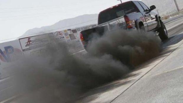 diesel-exhaust_gallery