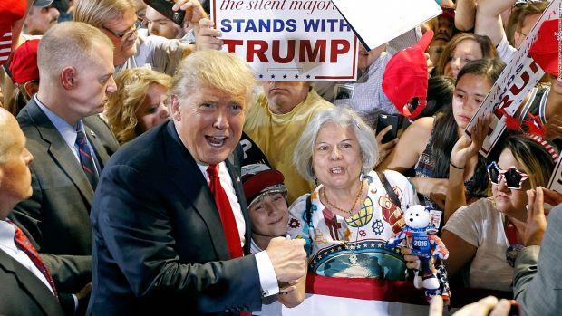 donad-trump-supporters-zero-out