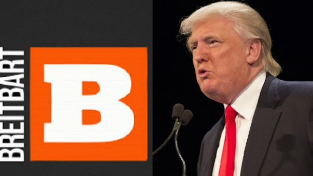 Breitbart-Trump