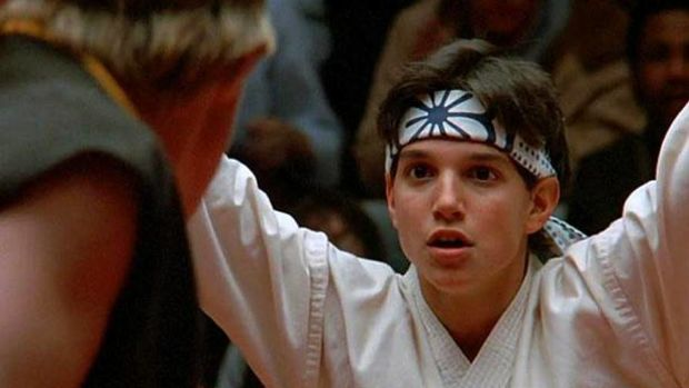 daniel-the-bully-karate-kid-614x412
