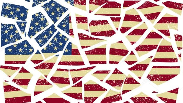 depositphotos_13321208-stock-illustration-broken-american-flag-vector-illustration