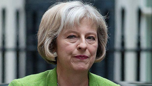 Theresa-May-_3462797b