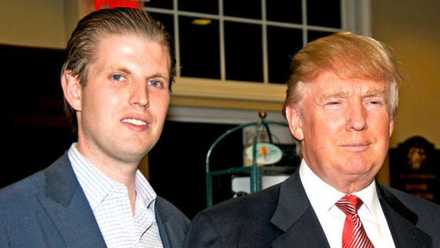 rs_560x415-141109081248-1024.Donald-Trump-Eric-Trump-Wedding.jl.110914