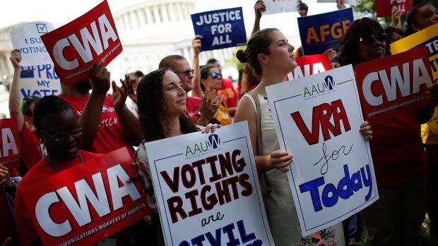 150803-votingrights-editorial