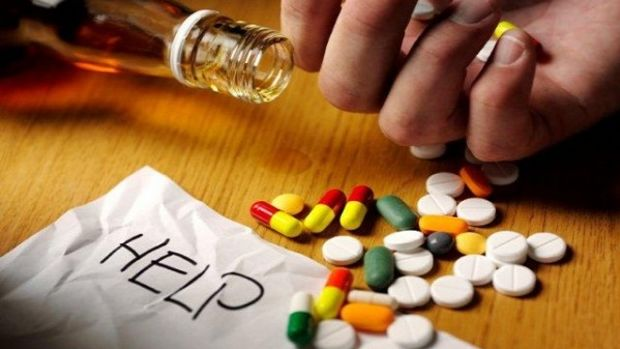 Drug-and-Alcohol-addiction-is-destructive-600x448