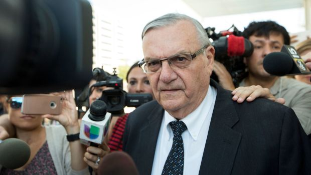 la-na-joe-arpaio-verdict-20170706