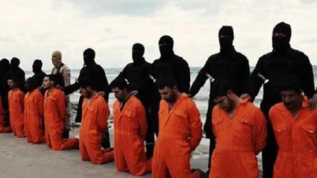 ISIS-blurred-video_compressed.jpg
