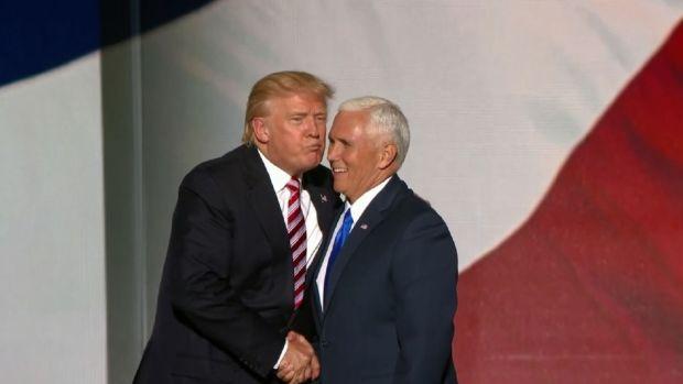 trump pence kiss.jpg