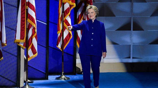 Hillary Clinton Speech.jpg