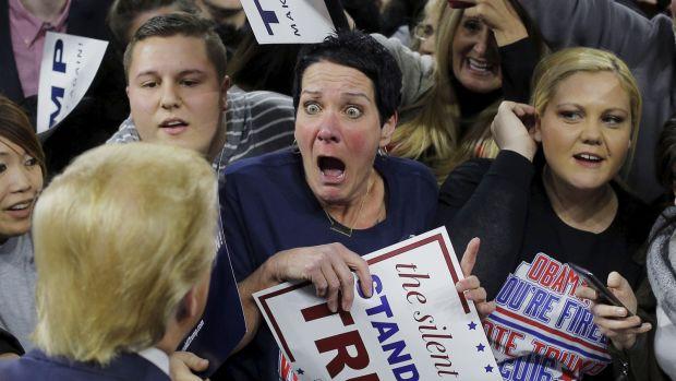 trump fans.jpg