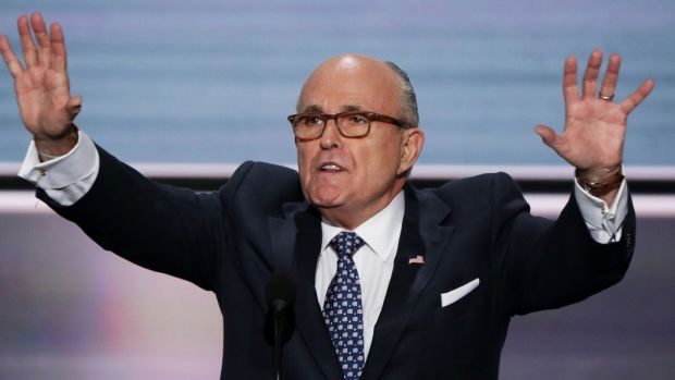 rudy-giuliani-its-newt-gingrichs-fault-everyones-saying-theres-a-trump-intervention-planned.jpg