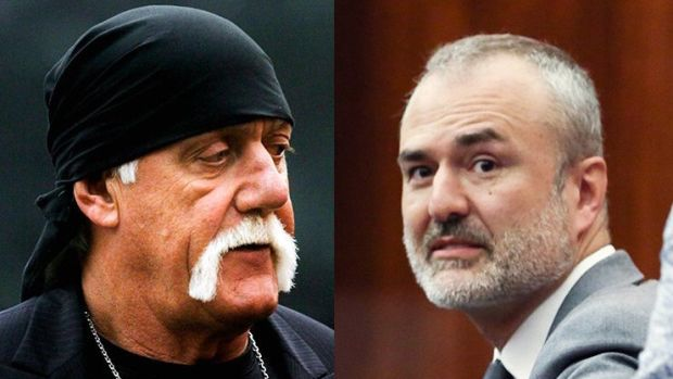 hulk-hogan-gawker-750.jpg