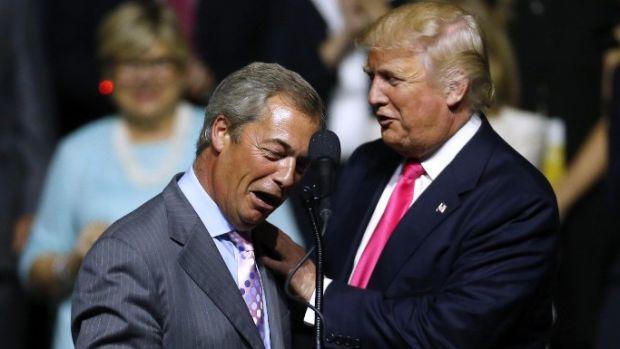 Trump Farage.jpg