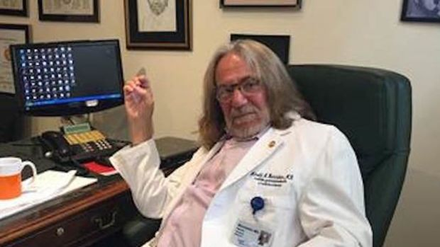 Trump doctor.jpg