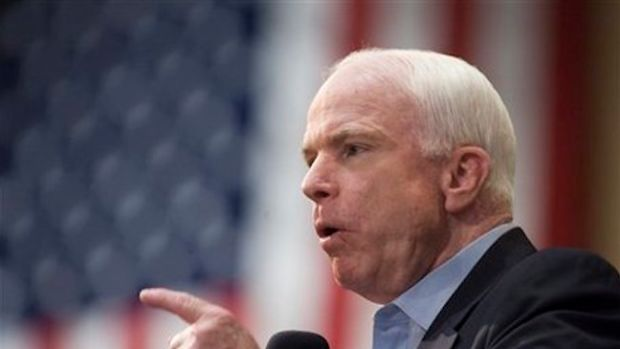 large_john-mccain-health-care-meeting-082509.jpg