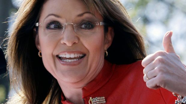 o-SARAH-PALIN-THUMBS-UP-facebook.jpg