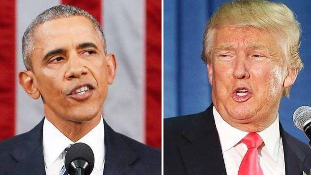 trump obama.jpg