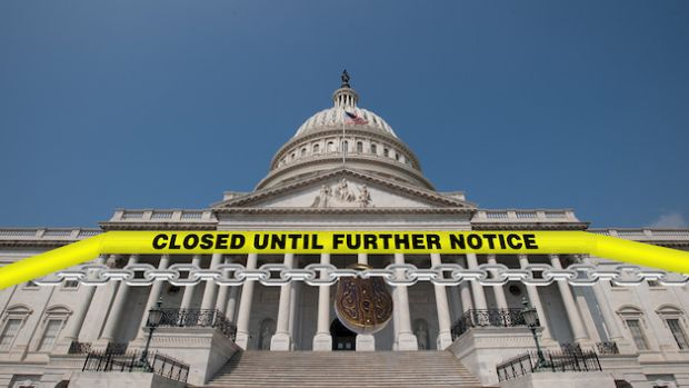 government shutdown .jpg