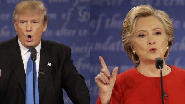 donald-trump-vs-hillary-clinton-debate.jpg