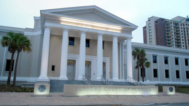 Florida_Supreme_Court_building.JPG