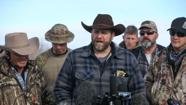 Stokes-Oregon-Militia-Updated-Wish-List-1200.jpg