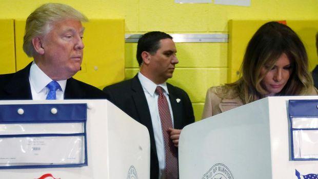 161118_SLATEST_Trump-Melania-Voting.jpg.CROP.promo-xlarge2.jpg