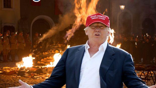 trump inferno.jpg