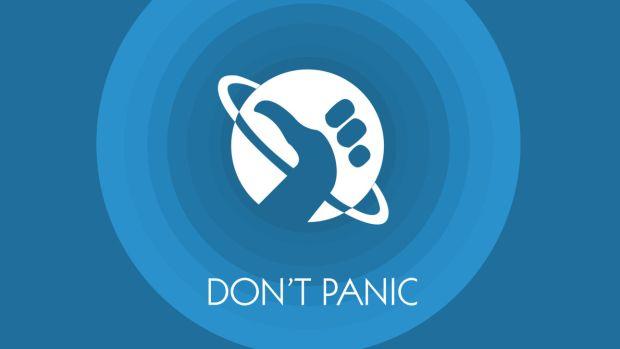 don__t_panic_wallpaper_by_vantaj-d4fgo87.jpg