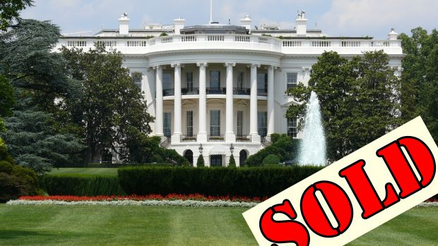 White_House_02 sold 2.jpg