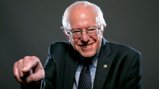 bernie_sanders_politician_smile_man_107459_2560x1600.jpg
