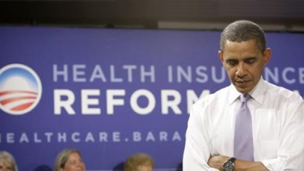 Obamacare image.jpg