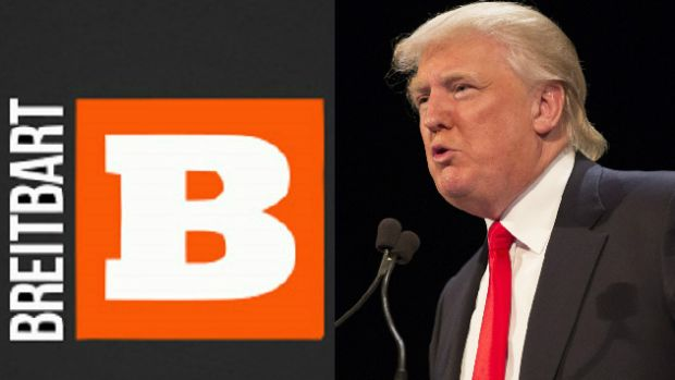 Breitbart-Trump.jpg