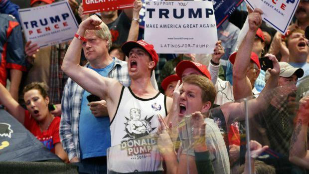 dumb trump voters.jpg
