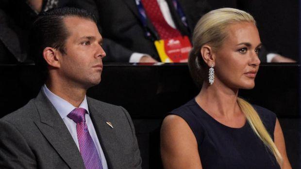donald-trump-jr-wife-vanessa-trump