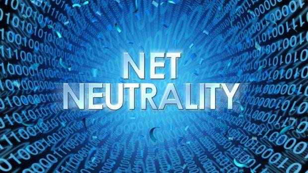 getty-net-neutrality