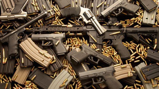 silah-satisinda-rekor-iste-en-buyuk-silah-patronlari