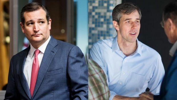 Ted-Cruz-vs-Beto-ORourke